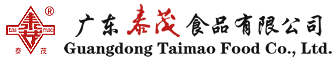 Guangdong Taimao Food Co., Ltd.